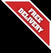 Gift Voucher - FREE POSTAGE