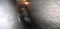 Jack The Ripper Tour (Walking Tour)