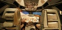 Introduction to Flight Simulation