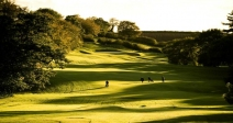 Flagship Golf