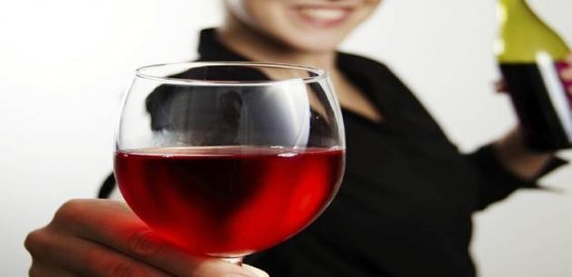 Full Day Wine Tasting in London