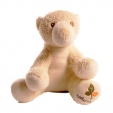 Baby Teddy Bear Naturally Soft Toy