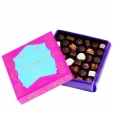 Premium Chocolate Assortment