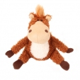 Farmyard Friend Gee Gee Soft Toy