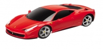 Ferrari 458 Radio Controlled Car