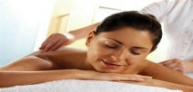 Pamper Day Award For 1 or 2 People UK Wide *Fantastic Price*