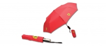 Ferrari Compact Umbrella
