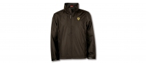 Ferrari Mens Jacket Small Scudetto