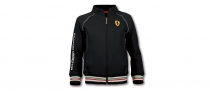 Ferrari Kids Sweatshirt SF