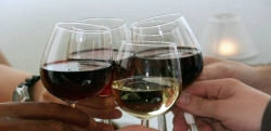 Wine Tasting Pictures
