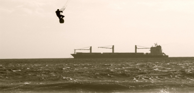 KiteSurfing One Day Course