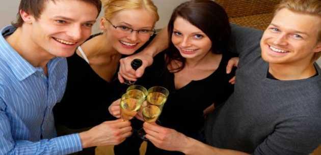 Full Day Wine Tasting in Leeds