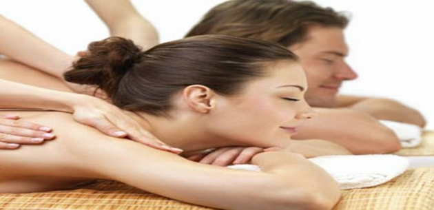 Pamper Day Treat for 1 or 2 People UK Wide *Great Price*