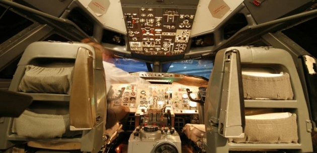 Introduction to Flight Simulation