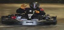 Go Karting - Arrive & Drive